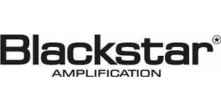 Blackstair