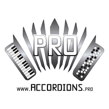 accordionservice