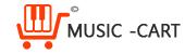 Music-Cart