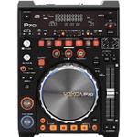 Player Audio-Midi