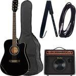 Acoustic Guitar Sets