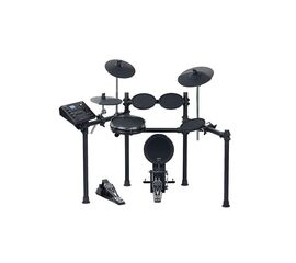 Medeli DD635 digital electronic drum kit