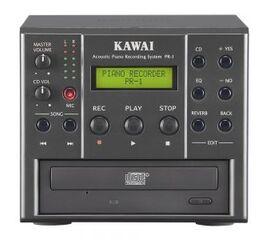 Kawai system PR-1