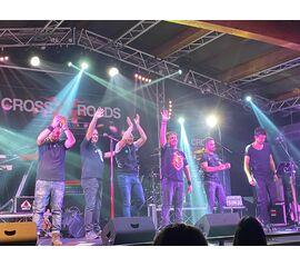 Liberi Liberi Tribute Band