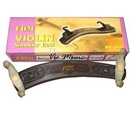 FOM 3 / 4-4 / 4 - Folding shoulder for violin