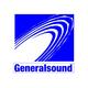 Generalsound s.r.l.